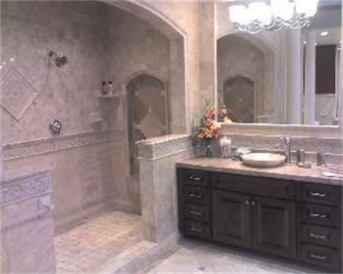 bathroom remodeling Syracuse NY HOME IMPROVEMENT